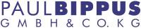 Bippus_Logo_Neue_Firmierung