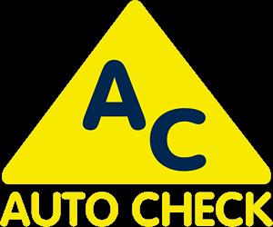 AC AUTO CHECK