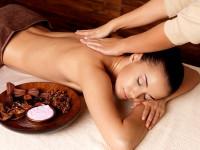 Wir bieten pure Entspannung in ruhiger und idyllischer Lage