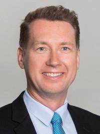 Bürgermeister Mark Prielipp