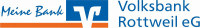 Logo Meine Bank Voba Farbe RGB
